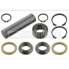 CLUTCH FORK RELEASE SHAFT REPAIR KIT