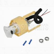 ELECTRIC FUEL PUMP SENSOR
