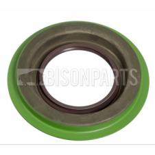 DIFFERENTIAL SHAFT SEAL