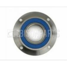 FAN CLUTCH BEARING