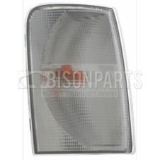 FRONT CLEAR INDICATOR DRIVER SIDE RH