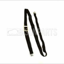 UNIVERSAL INTERNAL LOAD RESTRAINT SECURING STRAP 4.5M