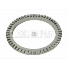 ABS EXCITER RING FITS RH OR LH