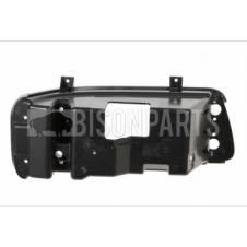 HEADLAMP HOUSING PASSENGER SIDE LH