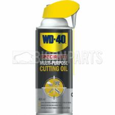 WD40 SPECIALIST 400ML CUTTING OIL
