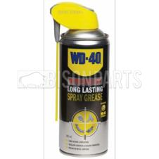 WD40 SPECIALIST 400ML SPRAY GREASE