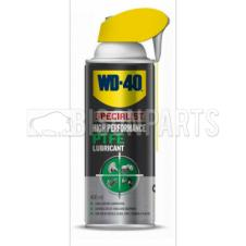 WD40 SPECIALIST 400ML HP PTFE