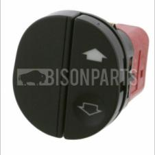 WINDOW CONTROL SWITCH PASSENGER SIDE LH