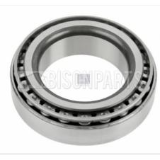 FRONT WHEEL BEARING RH OR LH