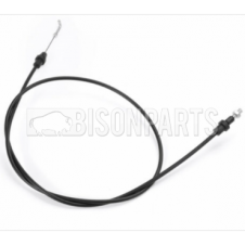 OUTER SIDE LOADING DOOR HANDLE CABLE LH Or RH