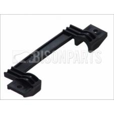 HEADLAMP SUPPORT BRACKET FITS RH OR LH