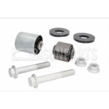 FRONT CAB MOUNTING REPAIR KIT FITS RH OR LH