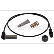 ANGLED ABS SPEED SENSOR FITS RH OR LH