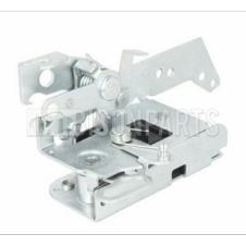 ELECTRIC CAB DOOR LOCKING MECHANISM DRIVER SIDE RH