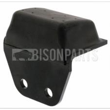 REAR SUSPENSION CHASSIS BUMP STOP