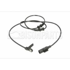 FRONT ABS SPEED SENSOR FITS RH OR LH