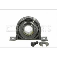 PROPSHAFT CENTRE CARRIER BEARING 40MM