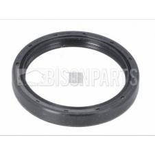 GEARBOX OUTPUT OIL SEAL