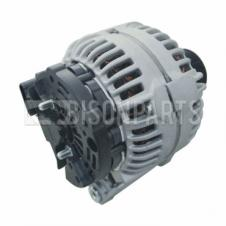 ALTERNATOR ASSEMBLY WITHOUT PULLEY 24V 100AMP