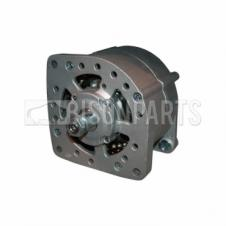 ALTERNATOR ASSEMBLY WITHOUT PULLEY 24V 65AMP