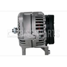 ALTERNATOR ASSEMBLY WITH PULLEY 28V 70AMP