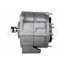 ALTERNATOR ASSEMBLY WITHOUT PULLEY 28V 55AMP