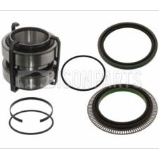 CARTRIDGE WHEEL BEARING KIT FITS RH OR LH