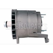 ALTERNATOR ASSEMBLY WITHOUT PULLEY 28V 140AMP
