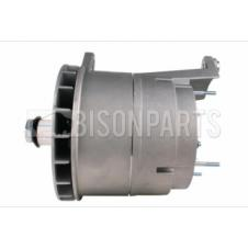 ALTERNATOR ASSEMBLY WITHOUT PULLEY 24V 140AMP