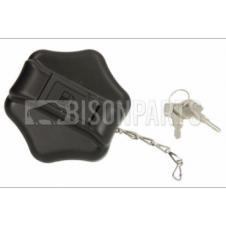 60MM LOCKING BAYONET FUEL CAP