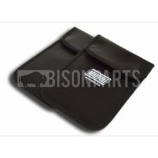 CAR KEY SIGNAL BLOCKER (PKT 2)