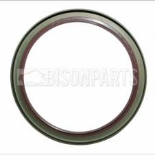 HUB OIL SEAL FITS RH OR LH