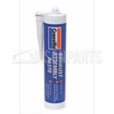 EXHAUST ASSEMBLY PASTE 500ml
