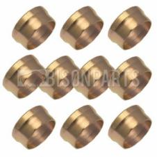 12MM CUTTING RING (PKT 10)
