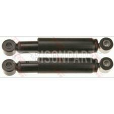 FRONT SHOCK ABSORBERS (PAIR)