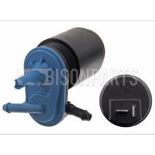 WINDSCREEN WASH PUMP 24V
