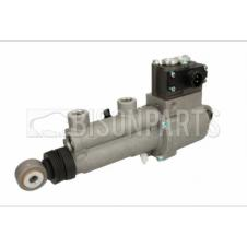 GEAR SHIFT CONTROL CYLINDER
