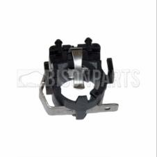 FOG OR REVERSE LAMP BULB HOLDER