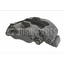 FRONT REMANUFACTURED BRAKE CALIPER DRIVER SIDE RH
