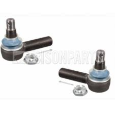 STEERING END MALE BALL JOINTS RHT & LHT