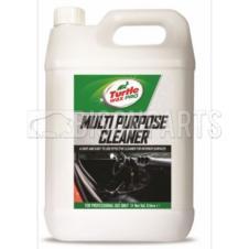 MULTI PURPOSE CLEANER (5 LITRES)