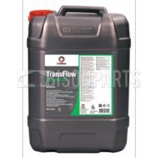 TRANS-FLOW ML 10W30 ENGINE OIL