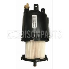 FUEL FILTER HOUSING KIT