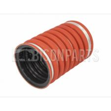 INTERCOOLER CHARGER AIR HOSE