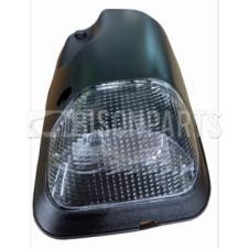 ROOF MARKER LAMP PASSENGER SIDE LH