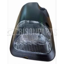 ROOF MARKER LAMP DRIVER SIDE RH