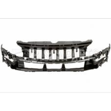 FRONT BUMPER MOUNTING CARRIER