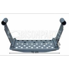 LOWER SWING STEP ASSEMBLY DRIVER SIDE RH