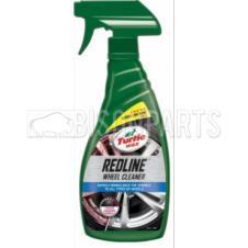 ALL WHEEL CLEANER 5ml