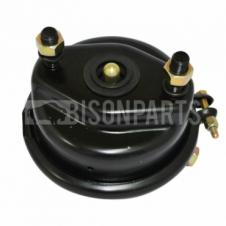 FRONT TYPE 24 SINGLE BRAKE CHAMBER FITS RH OR LH